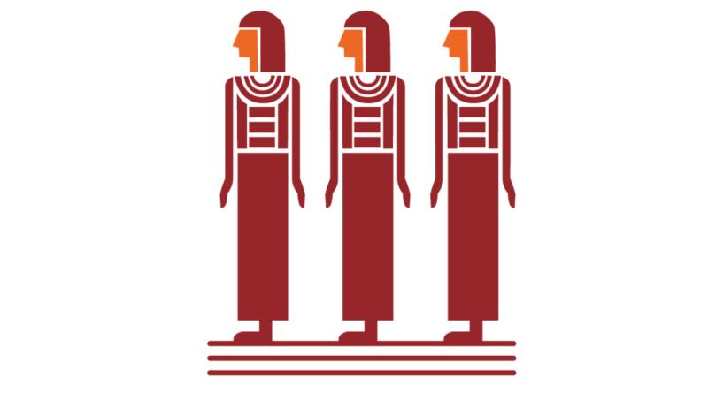 クレオパトラ7世の生涯とは?世界三大美女の真実に迫る