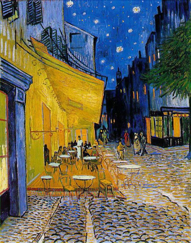 cafe_terrace[1].jpg