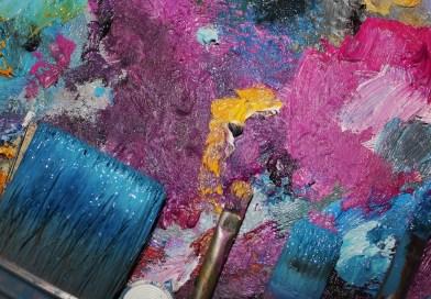レオナルド・ダ・ヴィンチが得意なのは絵だけではない?偉大な研究者としての生涯