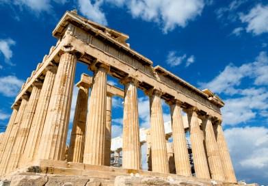 人類の歩んだ歴史!世界史の流れをスラスラ学ぼう!
