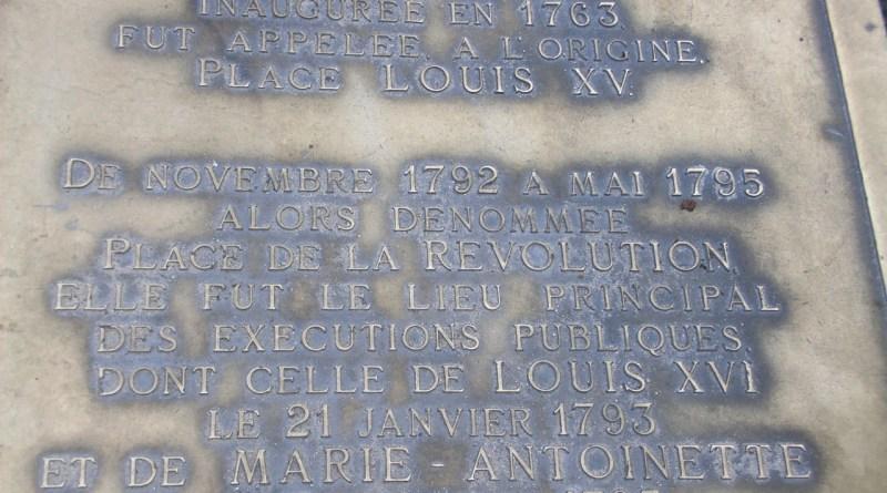 ロベスピエールの恐怖政治とは?フランス革命の主導者に迫る