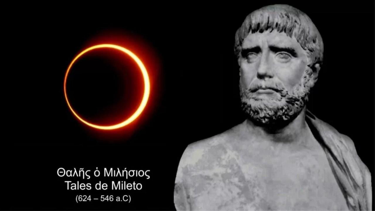 https://i1.wp.com/socientifica.com.br/wp-content/uploads/2016/10/Tales-de-Mileto-1.jpg?resize=1280%2C720&ssl=1