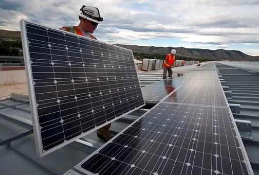 https://i1.wp.com/socientifica.com.br/wp-content/uploads/2017/03/solar-panels-1794467__340.jpg?fit=504%2C340&ssl=1