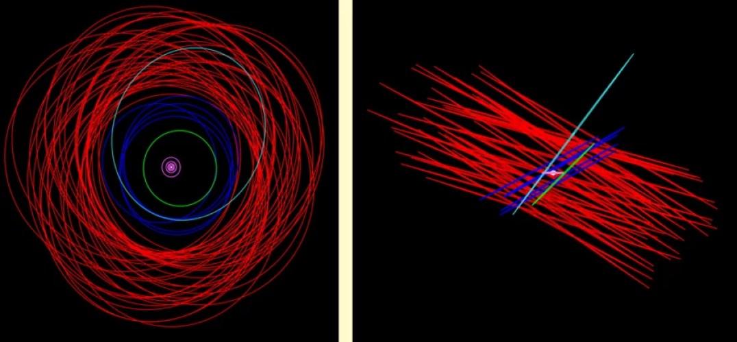 https://i1.wp.com/socientifica.com.br/wp-content/uploads/2017/06/Jupiters-moons.png?resize=1076%2C499&ssl=1
