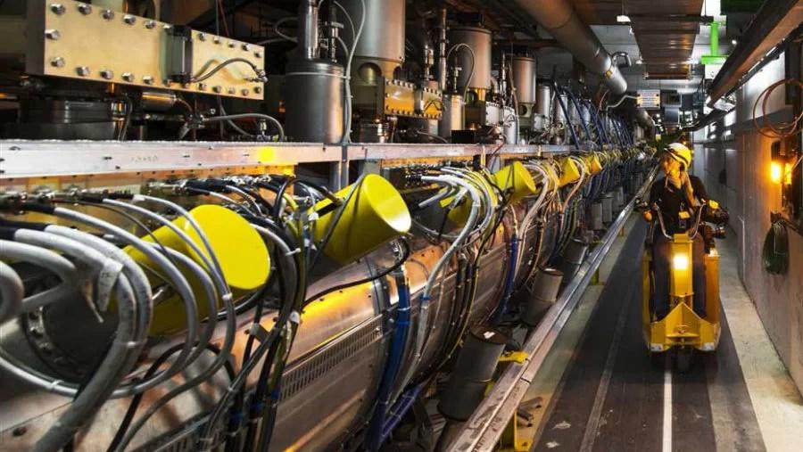 https://i1.wp.com/socientifica.com.br/wp-content/uploads/2017/06/LHC-crop.jpg?fit=932%2C525&ssl=1