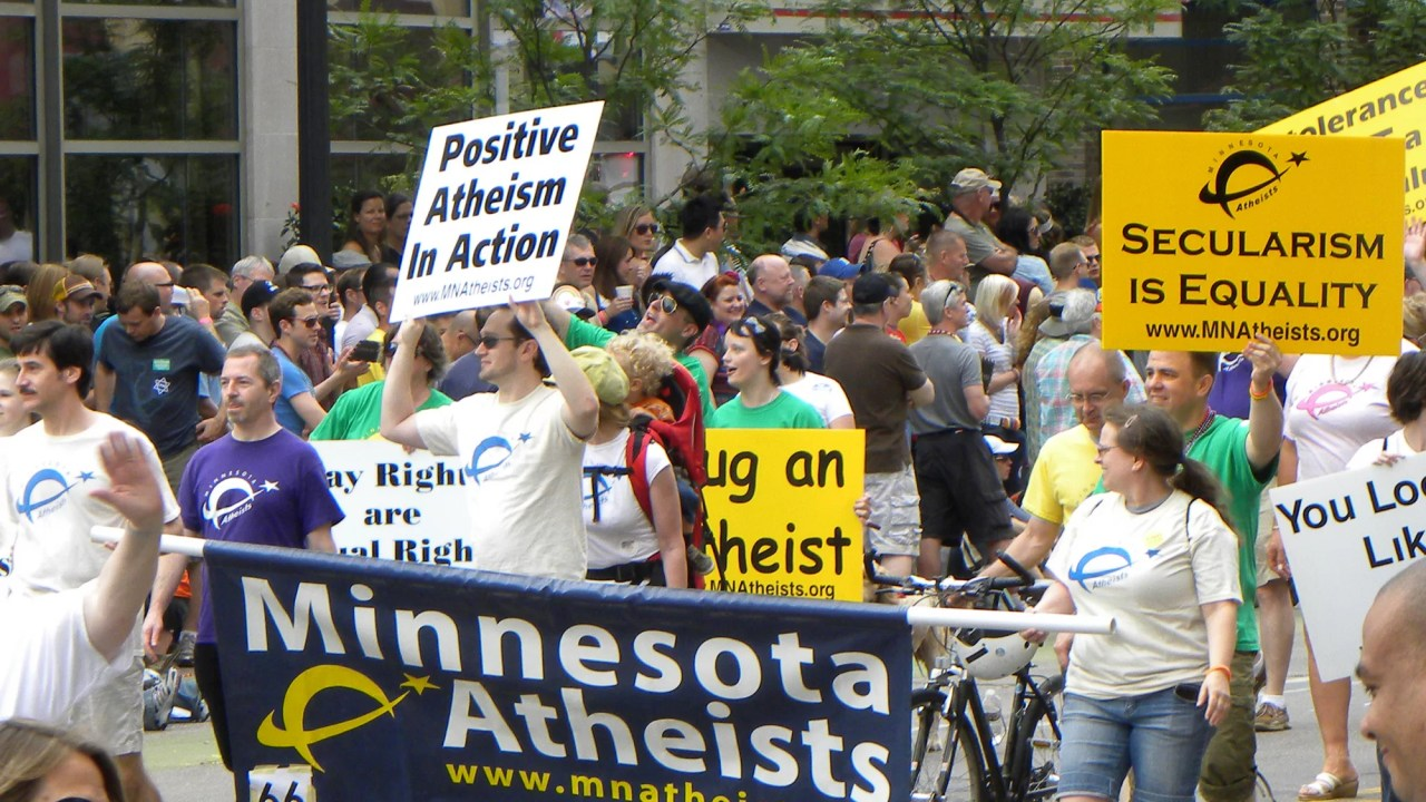 https://i1.wp.com/socientifica.com.br/wp-content/uploads/2018/04/Atheists_at_the_Twin_Cities_Pride_Parade_2011_2.jpg?resize=1280%2C720&ssl=1