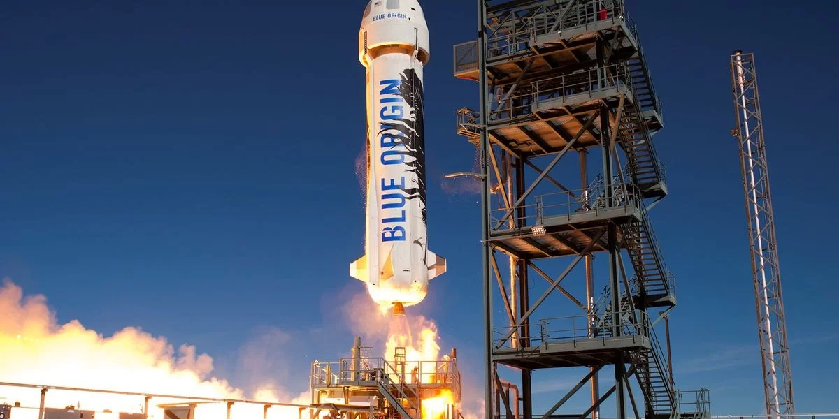 https://i1.wp.com/socientifica.com.br/wp-content/uploads/2018/04/Blue_Origin_New_Shepard_launch.0.jpg?resize=1200%2C600&ssl=1