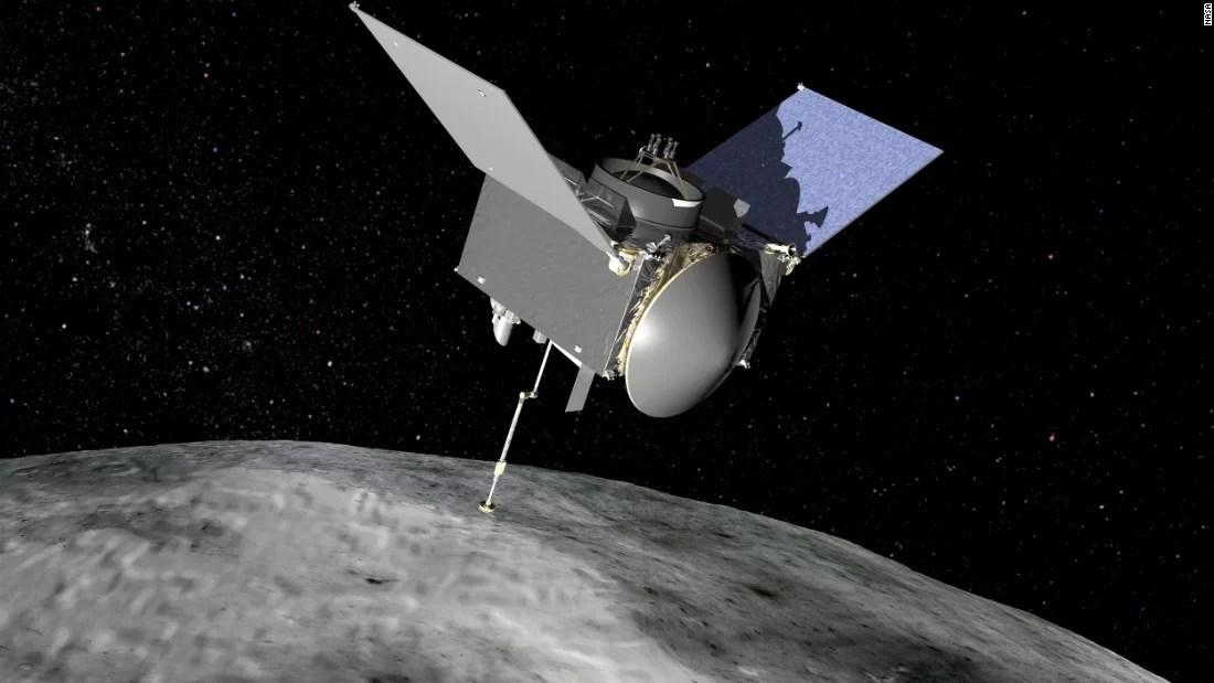 https://i1.wp.com/socientifica.com.br/wp-content/uploads/2018/08/160904170633-osiris-rex-spacecraft-at-bennu-super-169.jpg?resize=1100%2C619&ssl=1