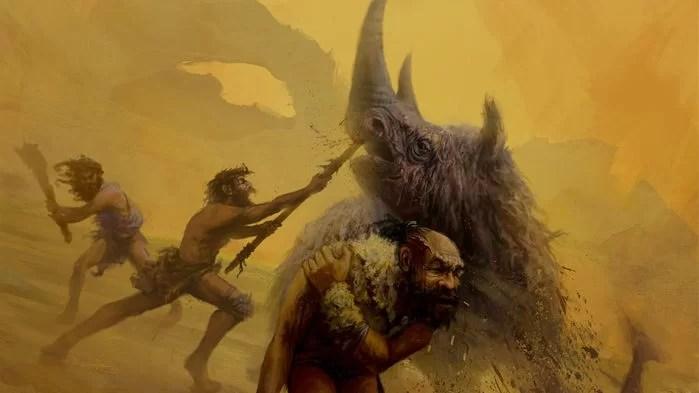 https://i1.wp.com/socientifica.com.br/wp-content/uploads/2018/11/Neanderthal_16x9.jpg?fit=699%2C393&ssl=1