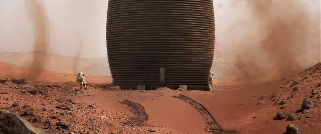 https://i1.wp.com/socientifica.com.br/wp-content/uploads/2019/02/MARSHA-Mars-habitat-colony-AI-Space-Factory-8-crop-2-1024x430.jpg?fit=1024%2C430&ssl=1