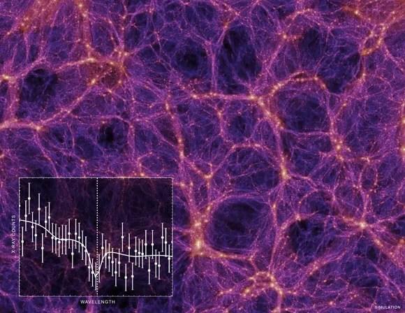 https://i1.wp.com/socientifica.com.br/wp-content/uploads/2019/02/image_6916-WHIM.jpg?resize=580%2C448&ssl=1