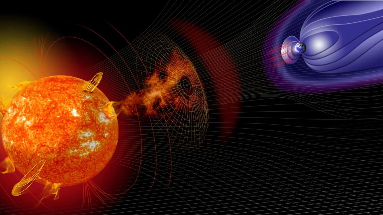 https://i1.wp.com/socientifica.com.br/wp-content/uploads/2019/03/image_6983e-Solar-Proton-Event.jpg?resize=1280%2C720&ssl=1