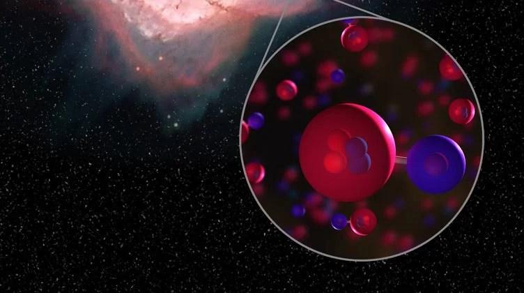 https://i1.wp.com/socientifica.com.br/wp-content/uploads/2019/04/Primeira-molécula-752x420.jpg?resize=752%2C420&ssl=1