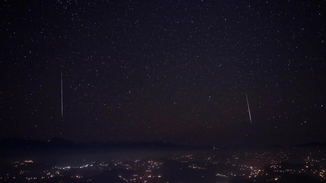 https://i1.wp.com/socientifica.com.br/wp-content/uploads/2019/04/meteor-shower-lyrids.jpg?resize=1280%2C720&ssl=1