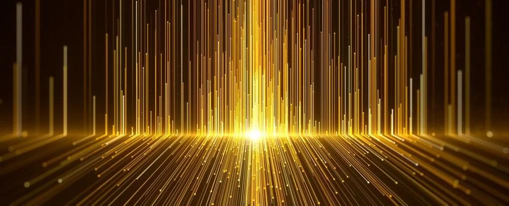 https://i1.wp.com/socientifica.com.br/wp-content/uploads/2019/05/026-gold-artificial-photosynthesis_1024.jpg?fit=1024%2C415&ssl=1