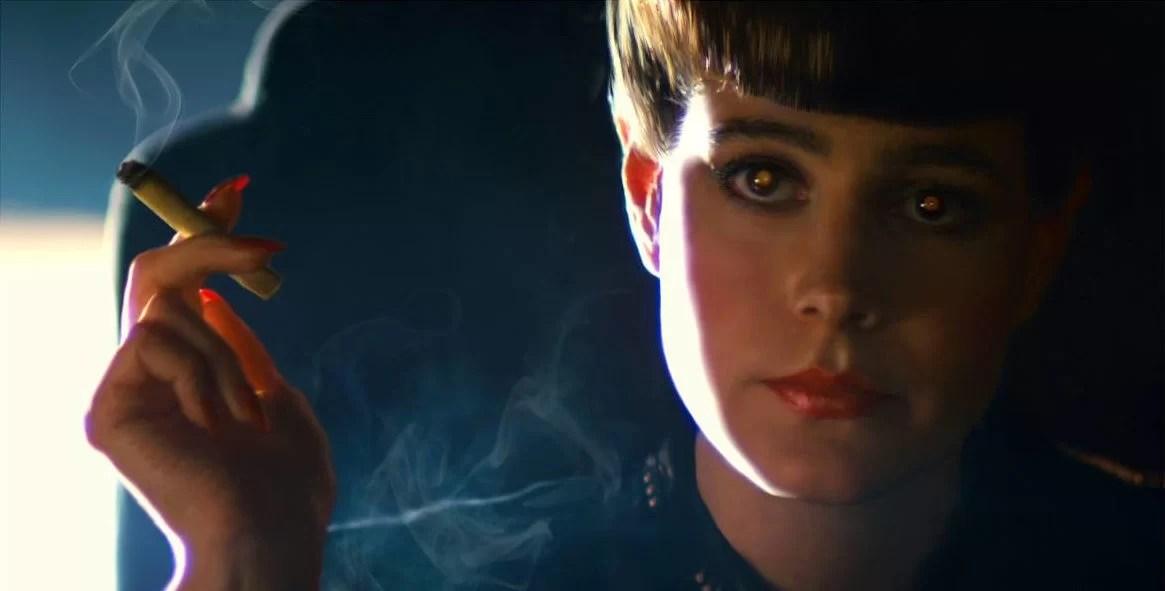 Blade Runner, uma introdução ao estoicismo(I): o ideal de amorosidade