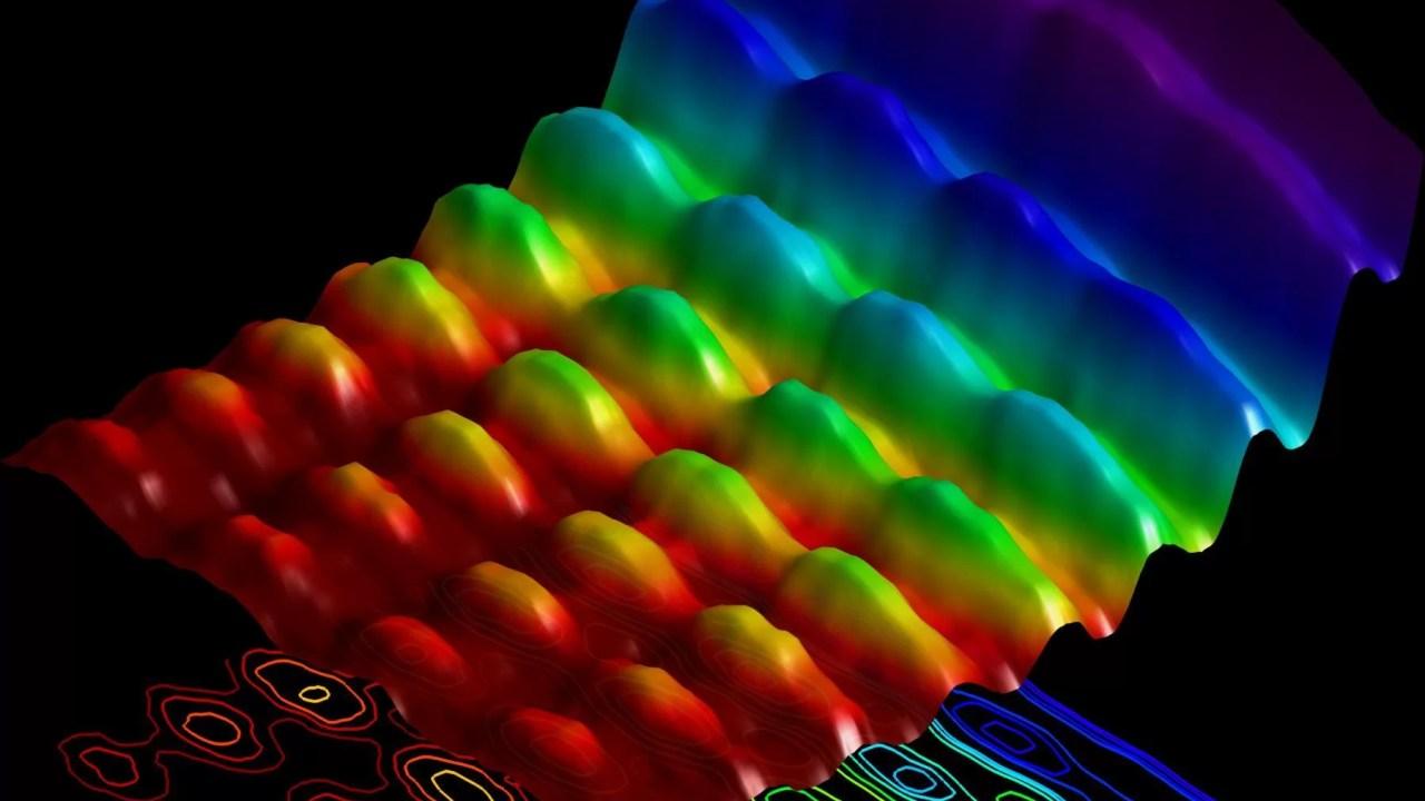 https://i1.wp.com/socientifica.com.br/wp-content/uploads/2019/05/luz-como-onda-e-particula.jpg?resize=1280%2C720&ssl=1