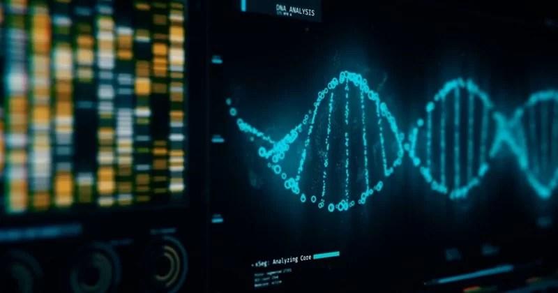 https://i1.wp.com/socientifica.com.br/wp-content/uploads/2019/06/espermatozóide.jpg?resize=800%2C420&ssl=1
