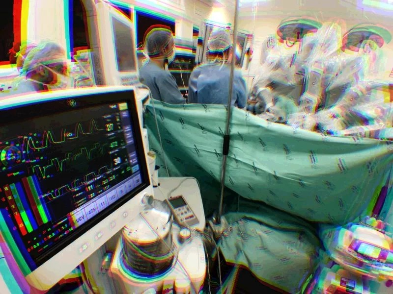 https://i1.wp.com/socientifica.com.br/wp-content/uploads/2019/06/robo-cirurgico.jpg?resize=800%2C600&ssl=1
