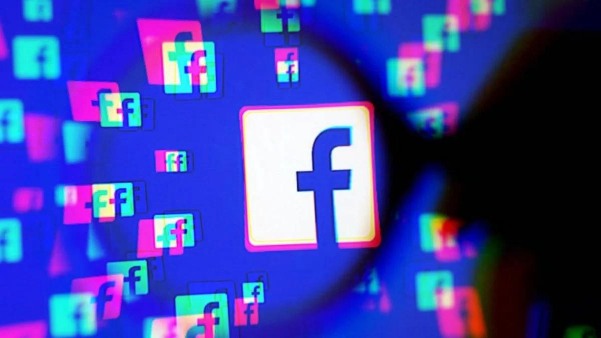 """Facebook está finalmente combatendo conteúdos pseudocientíficos de """"cura milagrosa"""""""
