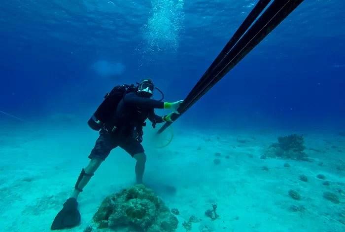 https://i1.wp.com/socientifica.com.br/wp-content/uploads/2019/07/cabo-de-internet-submarino.jpg?fit=700%2C470&ssl=1