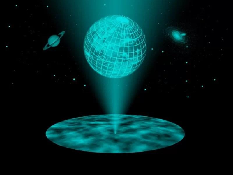 https://i1.wp.com/socientifica.com.br/wp-content/uploads/2019/07/nosso-universo-é-um-holograma.jpg?resize=800%2C600&ssl=1