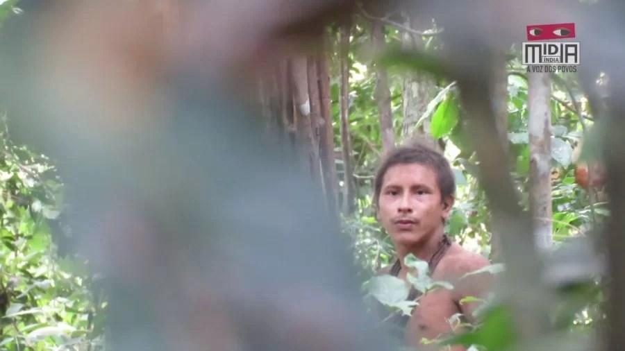https://i1.wp.com/socientifica.com.br/wp-content/uploads/2019/07/tribo-isolada-na-amazônia.jpg?resize=900%2C506&ssl=1