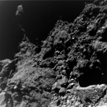 Surface-of-Asteroid-Ryugu-1