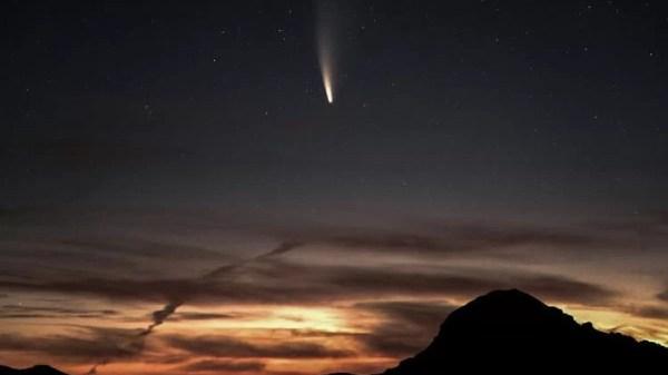 cometa-neowise