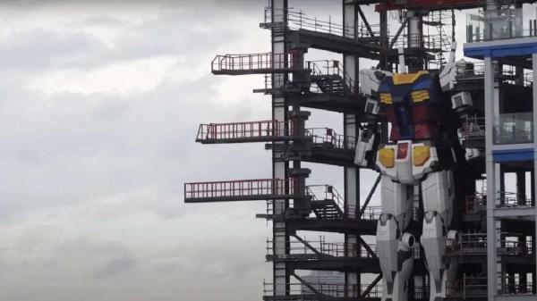 maior-robo-ja-construido
