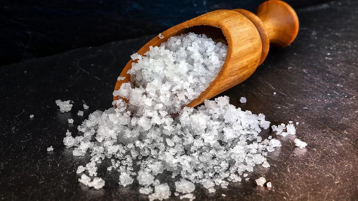 O que acontece se você comer muito sal? – SoCientífica