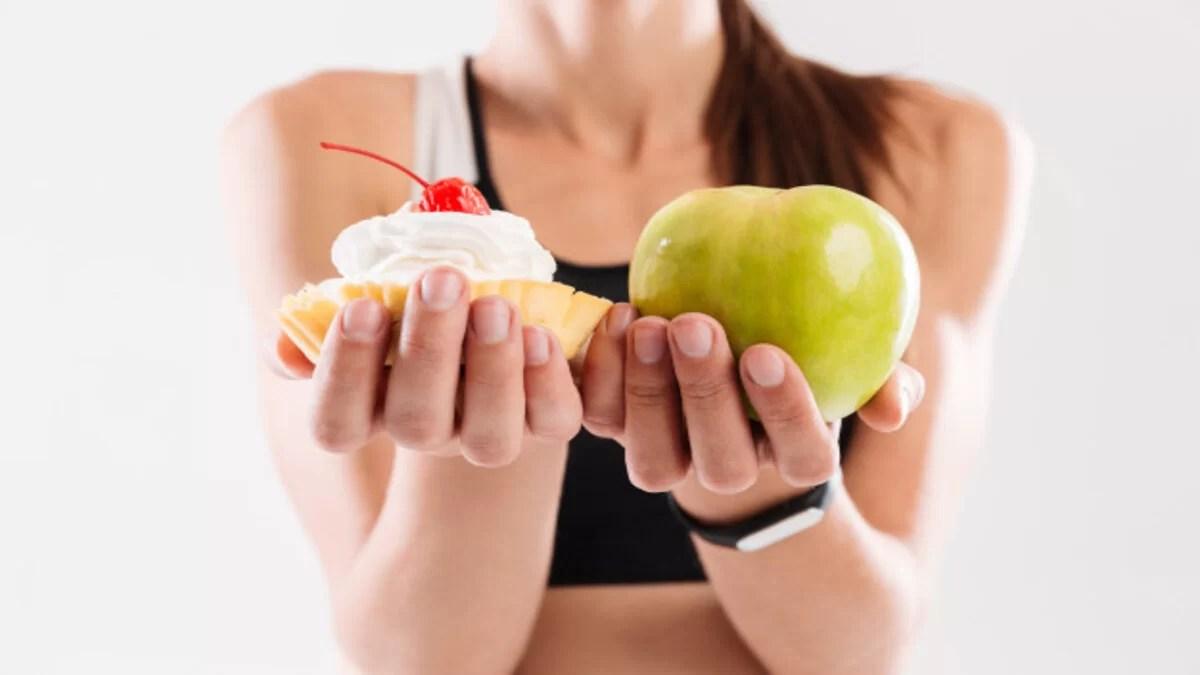 Quantas calorias devo comer por dia para emagrecer? – SoCientífica
