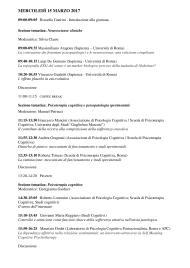 programma-del-workshop_14-15m-arzo2017_universitaromatre-page-003