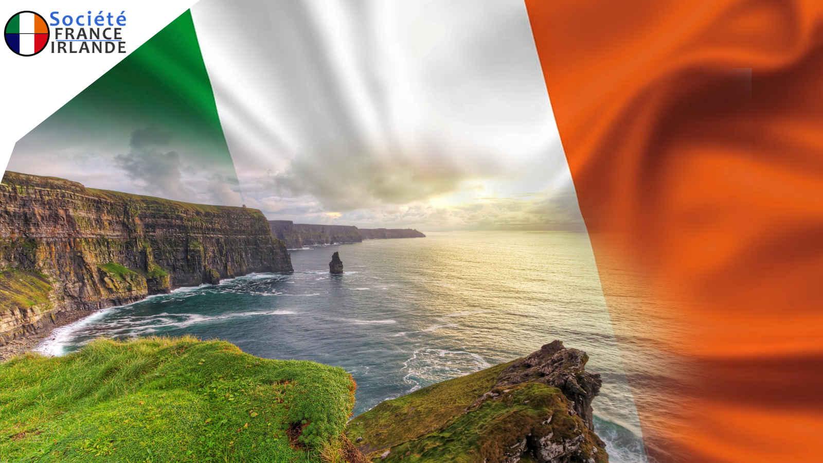 comment cr u00e9er son entreprise en irlande