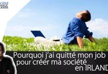 creer-societe-irlande-job