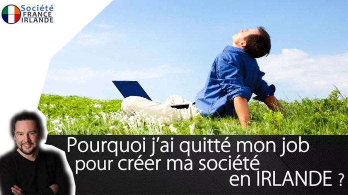 creer-societe-irlande-job