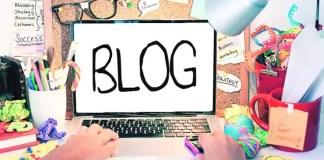 blog société Irlande
