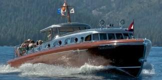 bateau pavillon belge société Irlande