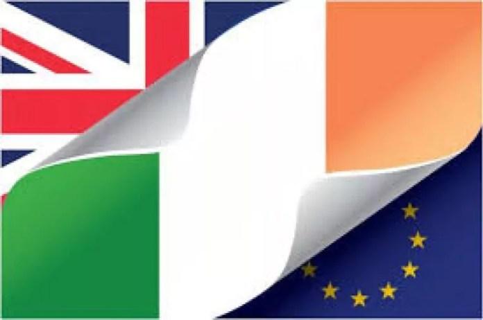 Irlande Brexit Brexodus