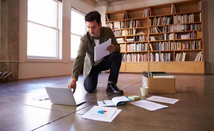 Les 7 habitudes financières des dirigeants de petites entreprises les plus prospères