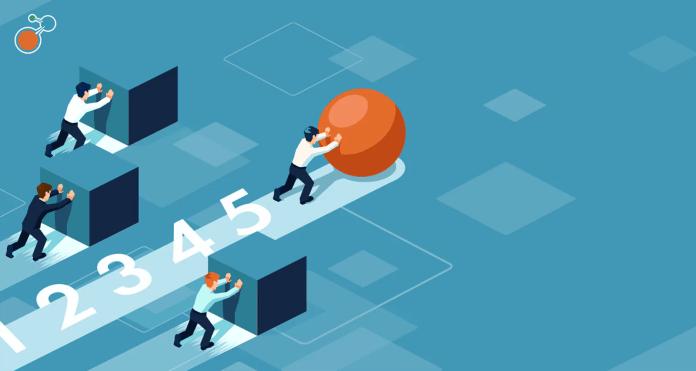 3 façons de différencier votre entreprise sur un marché concurrentiel