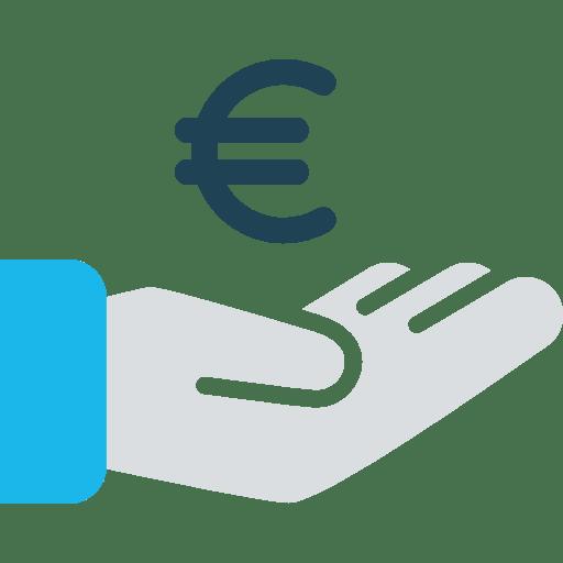 tarifs réduits société facile