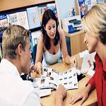 Business plan agence de voyages