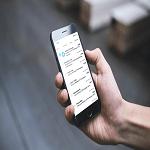 Business plan application mobile