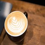 Business plan café (COFFEE SHOP)