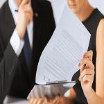 Business plan courtier assurances