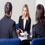 business plan agence recrutement