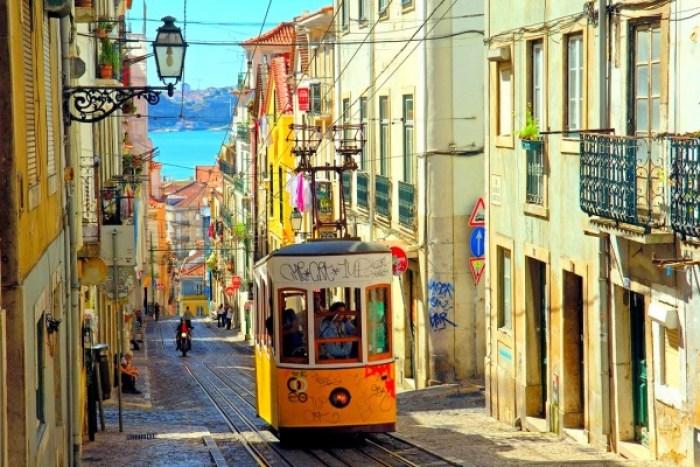 Création de sociétés au Portugal