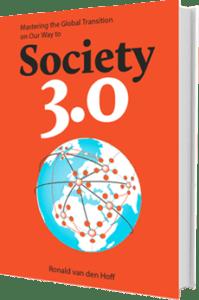 book_society30-2