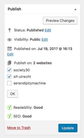 Schermafdruk 2017-07-24 14.53.03